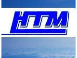 Логотип Нижегородторгмонтаж, ОАО
