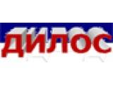 Логотип Дилос, ООО