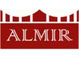 Логотип Альмир, ООО