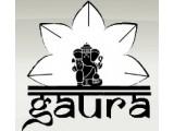 Логотип Гаура, ЗАО