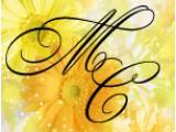 Логотип Мастерская Марины Суворовой