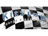 Логотип Кит-Стоп, ООО