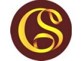 "Логотип Компания ""GOLD&STYLE"""