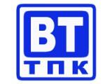 Логотип ВолгаТрейд ТПК