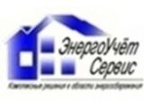 Логотип ЭнергоУчётСервис, ООО
