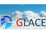 Логотип Глейс, ООО