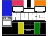 Логотип Компания МИКС