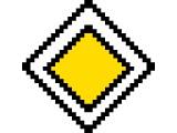 Логотип Автокаско52