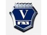 Логотип МОЛОКОВОЗЫ ГАЗ УАЗ ВИС АВТОЦИСТЕРНЫ ВОДОВОЗЫ ПРОДАЖА ПРОИЗВОДСТВО ПРОДВИЖЕНИЕ