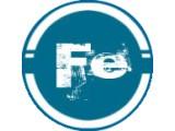 Логотип Феррум, ООО