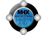 Логотип Магистраль-НефтеХим, ООО