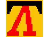 """Логотип Агентство """"Транслидер"""""""