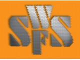 Логотип Сатурн Нижний Новгород, ЗАО