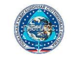 Логотип Центр Мониторинга Транспорта