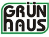 Логотип GrunHaus
