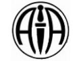 Логотип Атака, ООО