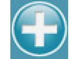 Логотип Медицинские справки в Нижнем Новгороде