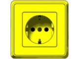 Логотип Частный мастер электрик