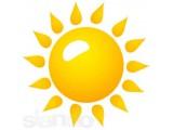 Логотип Актив-НН