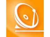Логотип Электра интернет-магазин, ООО
