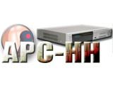 Логотип АРС-НН, ООО