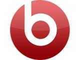 Логотип beats52