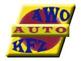 Логотип auto-kfz