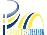 Логотип Энергоперспектива, ООО