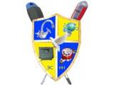 Логотип Электрик н-н