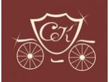 Логотип Седьмая карета, ИП