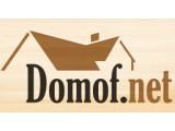 Логотип Domof.net
