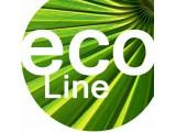 Логотип Эко Лайн