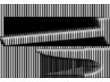 Логотип ОСТ-ИНЖИНИРИНГ, ООО