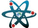 Логотип ЛДХимНН, ООО