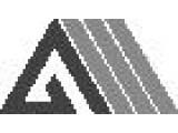 Логотип Veridom, ООО