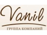 Логотип Профессиональная кейтеринговая компания, ООО