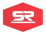 Логотип Строй Ресурс, ООО