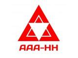 """Логотип ООО """"ААА-НН"""""""