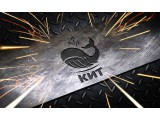 Логотип Комплект Инструмент Торг, ООО