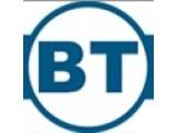 Логотип ВТ Транспорт, ООО