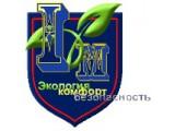 Логотип Интернет магазин ИнМаг-НН