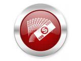 Логотип ООО Кредитный брокер-НН