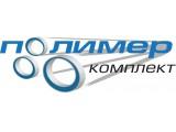 "Логотип ООО ""ТД ПолимерКомплект"""
