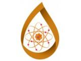 Логотип АвтоАптека