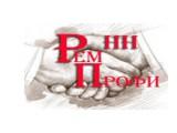 Логотип Ремпрофи-НН
