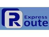 Логотип РоутЭкспресс, ООО