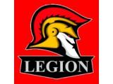 Логотип ЛЕГИОН ООО