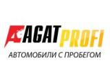 Логотип AGAT PROFI