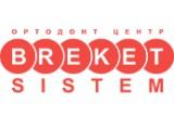 Логотип Breket Sistem