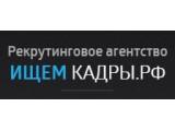 Логотип НЦКК